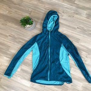 5/$20 Running jacket